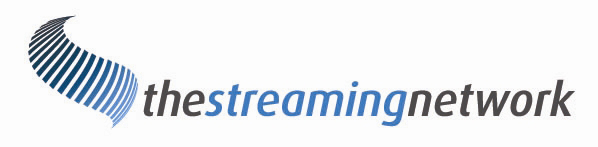 StreamingNetwork
