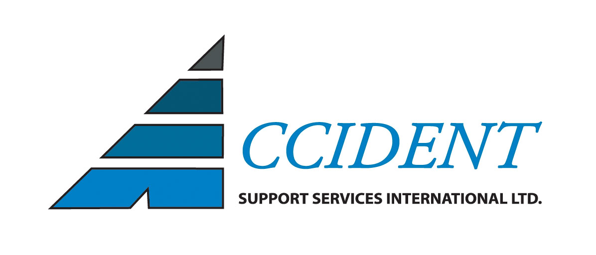 Accident Support Services International Ltd
