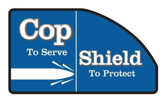 Cop Shield International