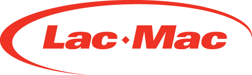 Lac-Mac Limited company