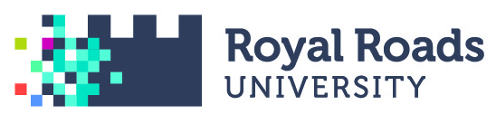 Royal Roads University 1