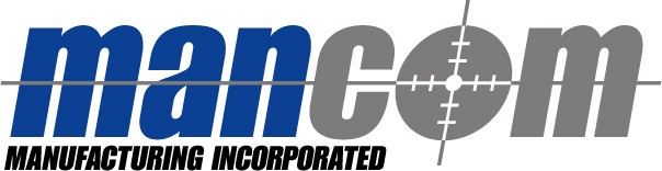 Mancom Manufacturing Incorporated