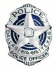 DallasPoliceDepartment