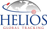 Helios Global Tracking and Security Services