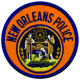 new-orleans-pd